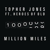 Million Miles  Song