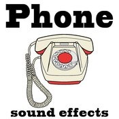 Phone Sound Effects Songs