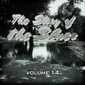 The Story Of The Blues, Vol. 14 Songs