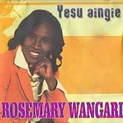 Yesu Aingie Songs
