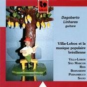 Villa-Lobos And Brazilian Music Songs
