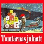 Tomtarnas Julnatt Songs