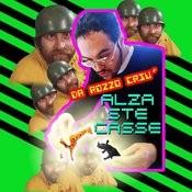 Alza 'ste Casse Songs