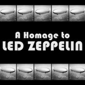 A Homage To: Led Zeppelin Songs