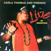 Live In Memphis Songs