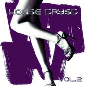 House Tryst - Vol.2 Songs