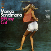 El Pussy Cat Songs