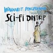 Sci-Fi Daytrip Songs