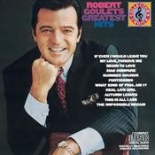 Robert Goulet'S Greatest Hits Songs
