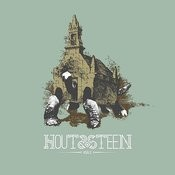 Hout & Steen Song