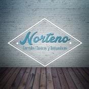 Norteno, Corridos Clasicos Y Romanticos Songs
