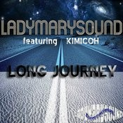 Long Journey Song