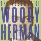 The Essence of Woody Herman Songs