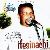 Ifesinachi Songs