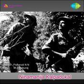 Ninamanija Kalpadukal Songs
