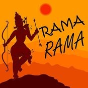 Rama Rama - Celebrate Ram Navami With These Sacred Chants And Devotional Songs Songs
