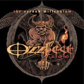 South Texas Deathride (Live Ozzfest '01) Song