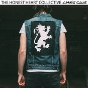 Liar's Club Songs