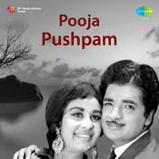 Pooja Pushpam Songs