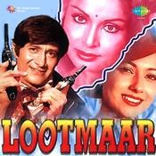 Lootmaar Songs