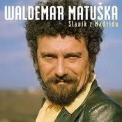 Slavík Z Madridu / Největší Hity Songs