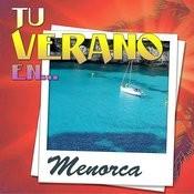 Tu Verano En….Menorca Songs