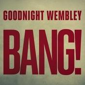 Bang! Songs
