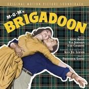 Brigadoon Songs