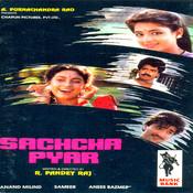 Sachcha Pyar Songs