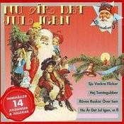 Nu Är Det Jul Igen Songs