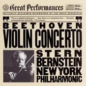 Beethoven: Violin Concerto in D Major, Op. 61 Songs