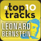 #top10tracks - Leonard Bernstein Songs