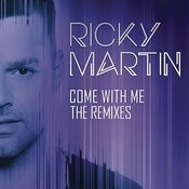 Come With Me (7th Heaven Remix - Radio Version) Song