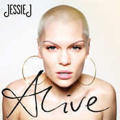 Alive (Deluxe Edition) Songs