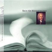 Notebook for Anna Magdalena Bach: Little Suite: II. Musette in D Major, BWV Anh. 126 Song