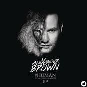 #human (Ep) Songs