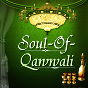 Soul Of Qawwali Songs