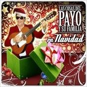 Viva La Familia Song