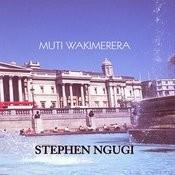 Muti Wakimerera Songs