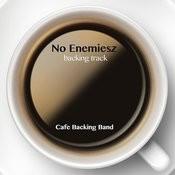 No Enemiesz (Backing Track Instrumental Version) - Single Songs