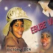Ebube' M Songs