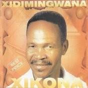 Xikona Songs