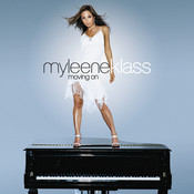 Myleene - Moving On (Special 2004 Edition) ((Code 11)) Songs