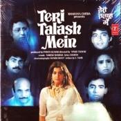 Teri Talash Mein Songs