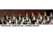 Essential Chœurs De L'armée Rouge Songs