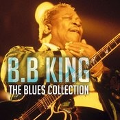 The Blues Collection: B.B King Songs