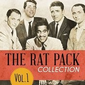 The Rat Pack Collection, Vol. 1 Songs