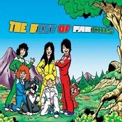 The Best Of Parchis Songs
