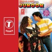 Junoon - Super Jhankar Beat Songs