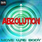 Move U,Re Body Song